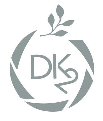 logo_fot-kielkucka_sss