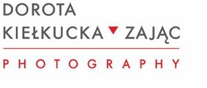 Dorota Kiełkucka-Zając Fotografia Kraków