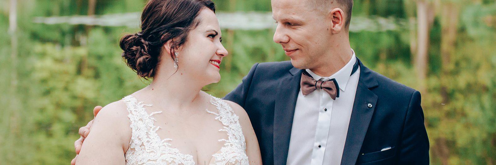 Martyna&Krzysztof