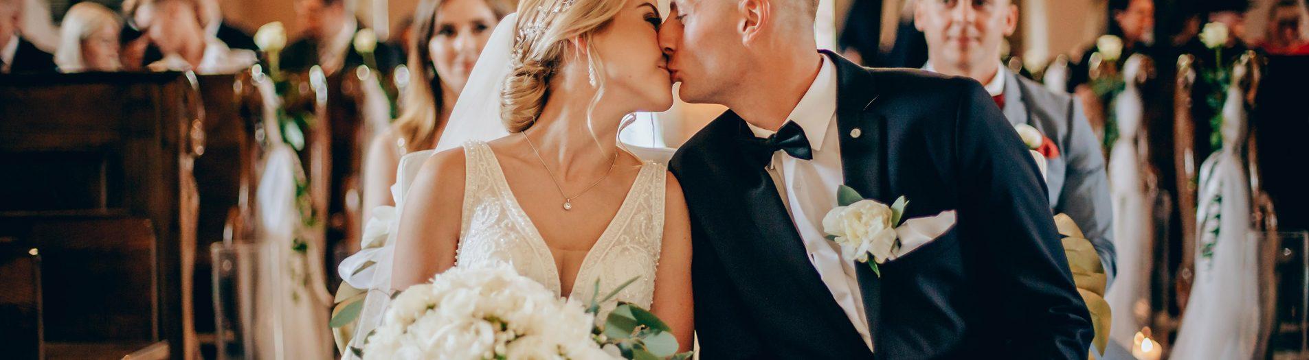 Klaudia & Krzysztof  2020  Wedding
